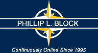 PHILLIP L. BLOCK