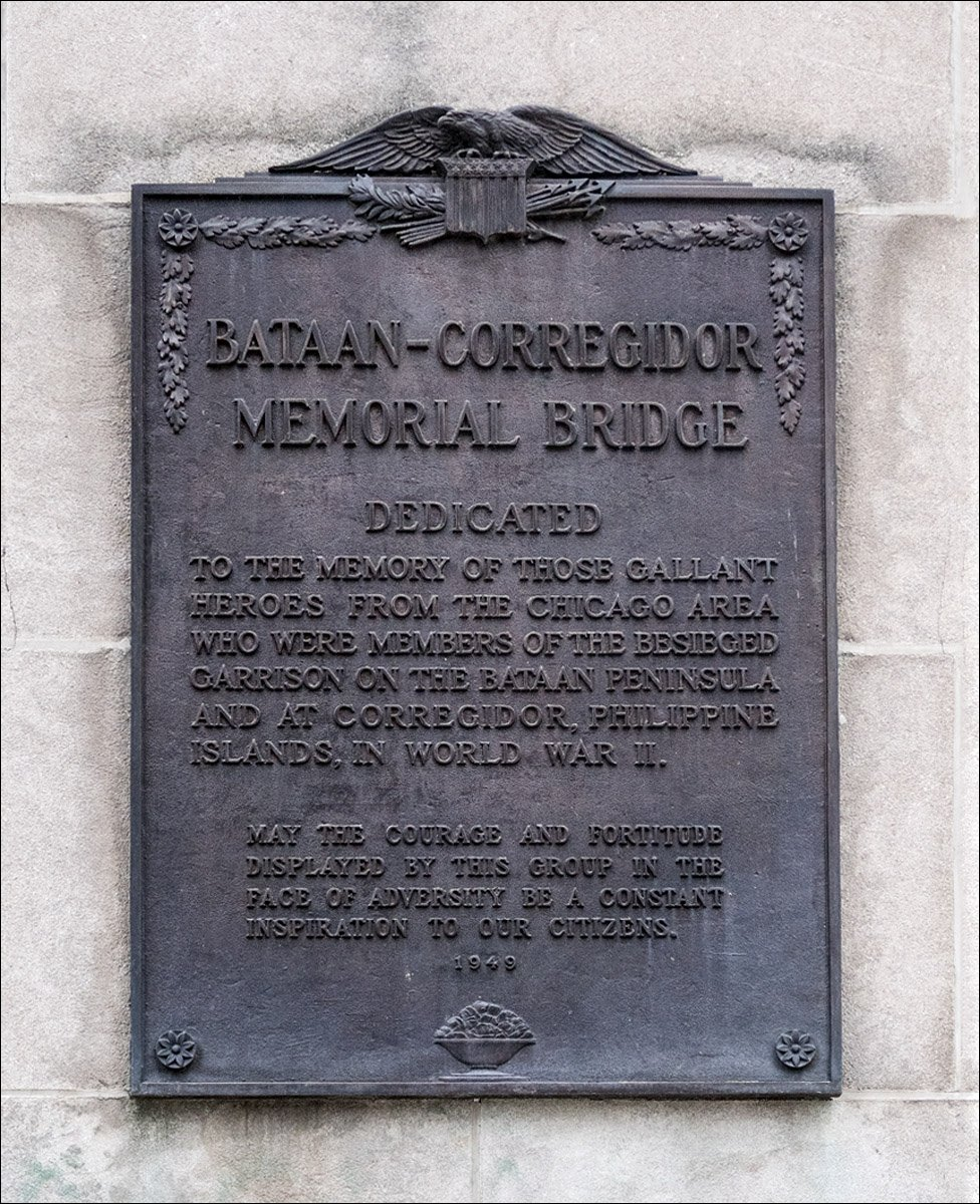 Bataan-Corregidor Memorial Bridge